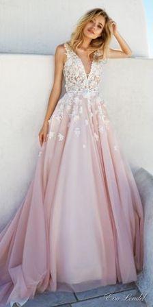 suknia 20