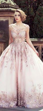 suknia 21