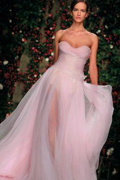 suknia 6