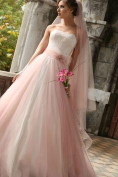 suknia 9