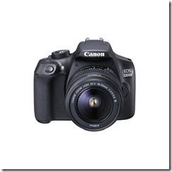 canon-eos-1300d-appareil-photo-reflex-debutant-e