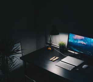 Choisir un ordinateur pour la retouche photo