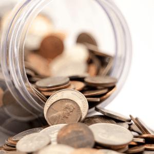 Métiers pour gagner de l'argent en écrivant