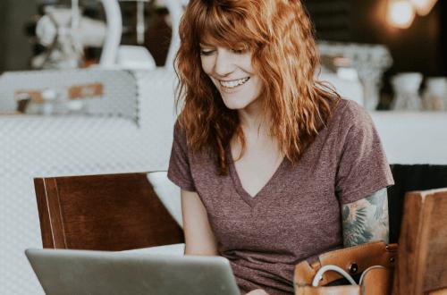 choisir un conseiller littéraire