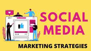 Read more about the article Top 4 Social Media Marketing Tips For Reaching Asian American Consumers