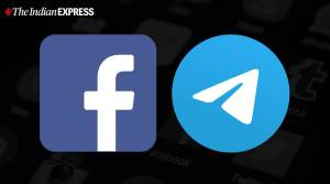 Read more about the article Phone numbers of nearly 500 million Facebook users up for sale via Telegram bot