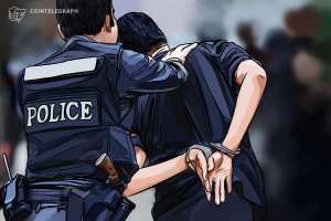 Read more about the article Monero's former maintainer arrested in the US for allegations unrelated to cryptocurrency