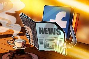 Read more about the article Facebook announces $50M investment fund tasked with developing its virtual metaverse