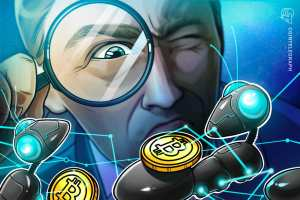 Read more about the article Bitcoin worth $2 billion moves for just $0.78