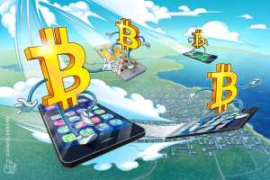 Read more about the article Bitcoin historical data reveals strategy to pick the right iPhone 13