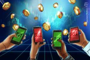 Read more about the article Retail, institutional investors keen on Bitcoin