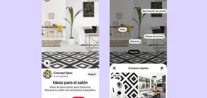 Read more about the article Pinterest Expands In-App Shopping Tools to More Regions