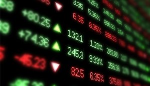 Read more about the article Bears pull KSE-100 index below 47,000-point mark