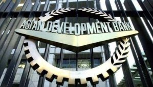Read more about the article ADB warns of 'lasting scars' of COVID-19 that can cut Asia's growth