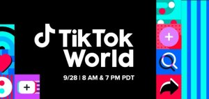 Read more about the article TikTok Announces New Advertising and Branded Content Partnership Options at TikTok World Event