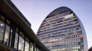 Read more about the article BBVA unveils hot desk app for evolving hybrid working model