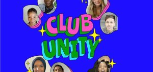 Read more about the article Snapchat Launches 'Club Unity' Mental Health Awareness and Support Initiative