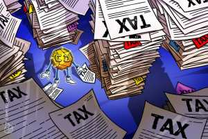 Read more about the article South Korean crypto tax delay thwarted
