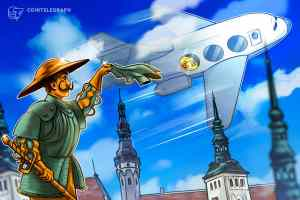 Read more about the article Estonian regulator wants to revoke all crypto exchange licenses