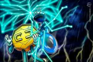 Read more about the article Sri Lanka appoints committee to implement crypto mining and blockchain