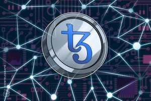 Read more about the article Arab Bank has chosen Tezos to facilitate institutional custody service