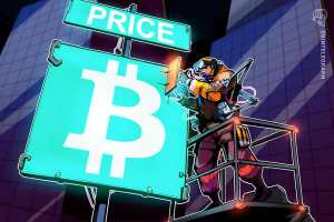 Read more about the article Analyst nails Bitcoin monthly close 2 months running — his October target is $63K