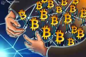 Read more about the article Pro-crypto senator Cynthia Lummis discloses up-to-$100K BTC purchase