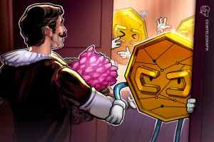 Read more about the article Do you still compare Bitcoin to the tulip bubble? Stop!