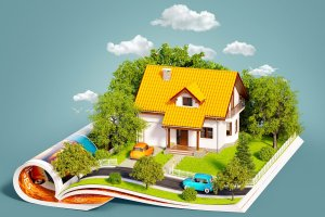 Read more about the article How to Find The Cheapest Way to Build a House