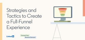 Read more about the article LinkedIn Shares Tips on How to Maximize the Use of its Various Ad Options [Infographic]