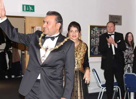 Mayors-Ball-700x336