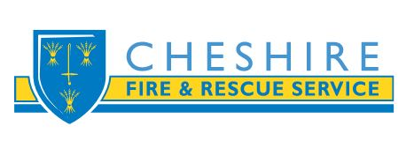 https://www.cheshirefire.gov.uk/