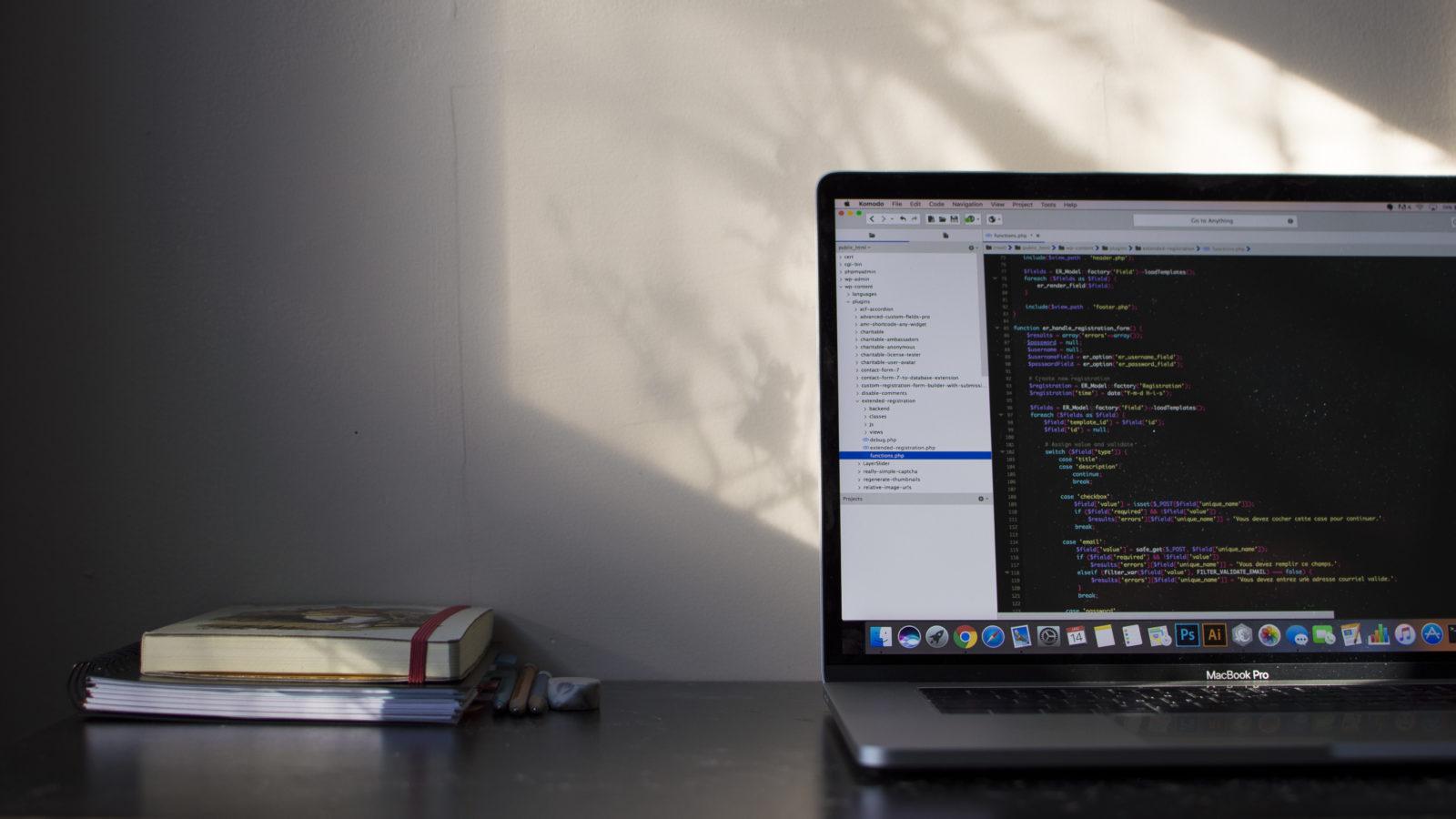 Cache a large array: JSON, serialize or var_export?