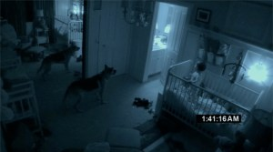 ParanormalActivity2Trailer-thumb-550x307-42084