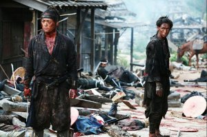 13assassins2