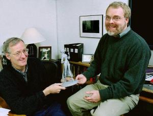 directors-john-musker-(left)-and-ron-clements-(right)-large-picture