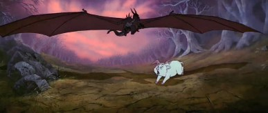 Black-cauldron-disneyscreencaps_com-1768