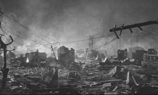 Gojira 1954 movie pic9e