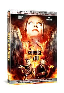 3D_source_de_feu_DVD
