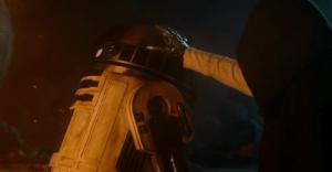 Pourquoi-Luke-Skywalker-est-absent-de-la-promo-de-Star-Wars-Le-Reveil-de-la-Force