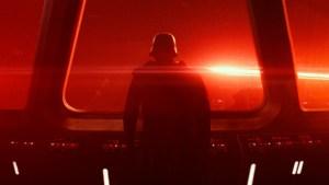 star-wars-le-reveil-de-la-force-de-j-j-abrams-11477540fvohb_1713