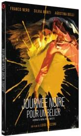 journee-noire-pour-un-belier-edition-1000ex-