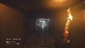 Alien Isolation (13)