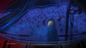 Alien Isolation (5)