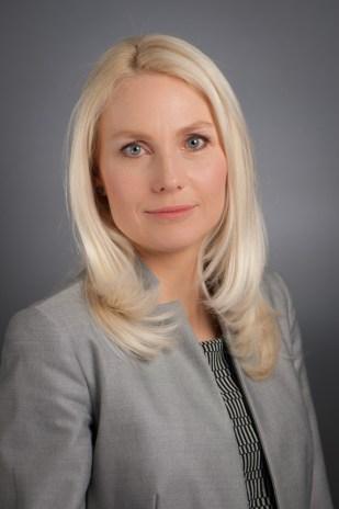 Portrait Corporate-Stephanie Fraisse-FTTP-20150213-269