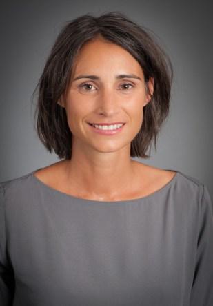Portrait Corporate-Stephanie Fraisse-FTTP-PF-20150914-263
