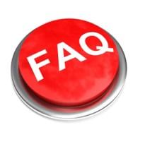 Enfants-FAQ-enfants