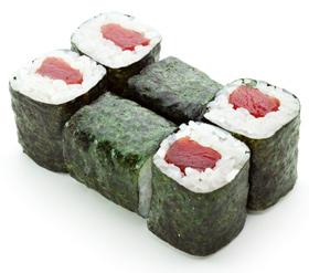Maki sushi | Fais ton Sushi