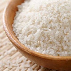 Recette du riz à sushi