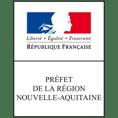 Préfecture de la Nouvelle-Aquitaine